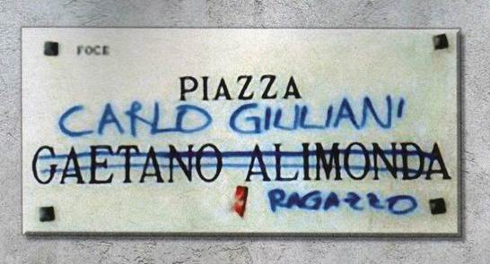 http://www.alternainsieme.net/No%20war/PiazzaCarloGiulianiRagazzo_smalll.jpg