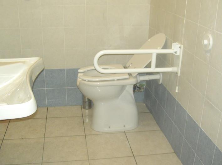 Maniglioni disabili maniglioni per bagno douglasfalls