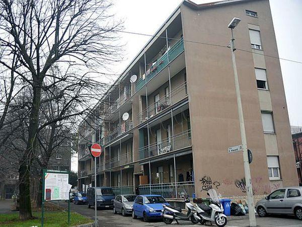 Bergamo affitti sbagliati for Solo affitti bergamo