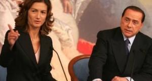 Berlusconi Gelmini scuola pubblica privata costituzione